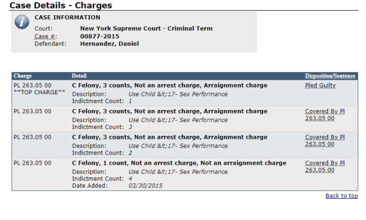 screenshot-of-criminal-record